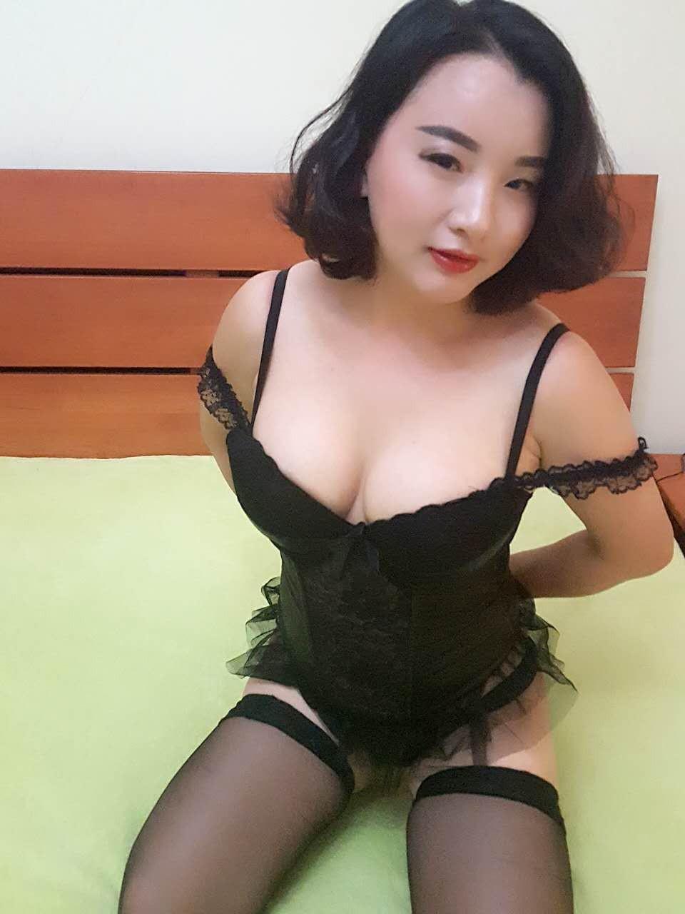thai nuru massage striptease oulu