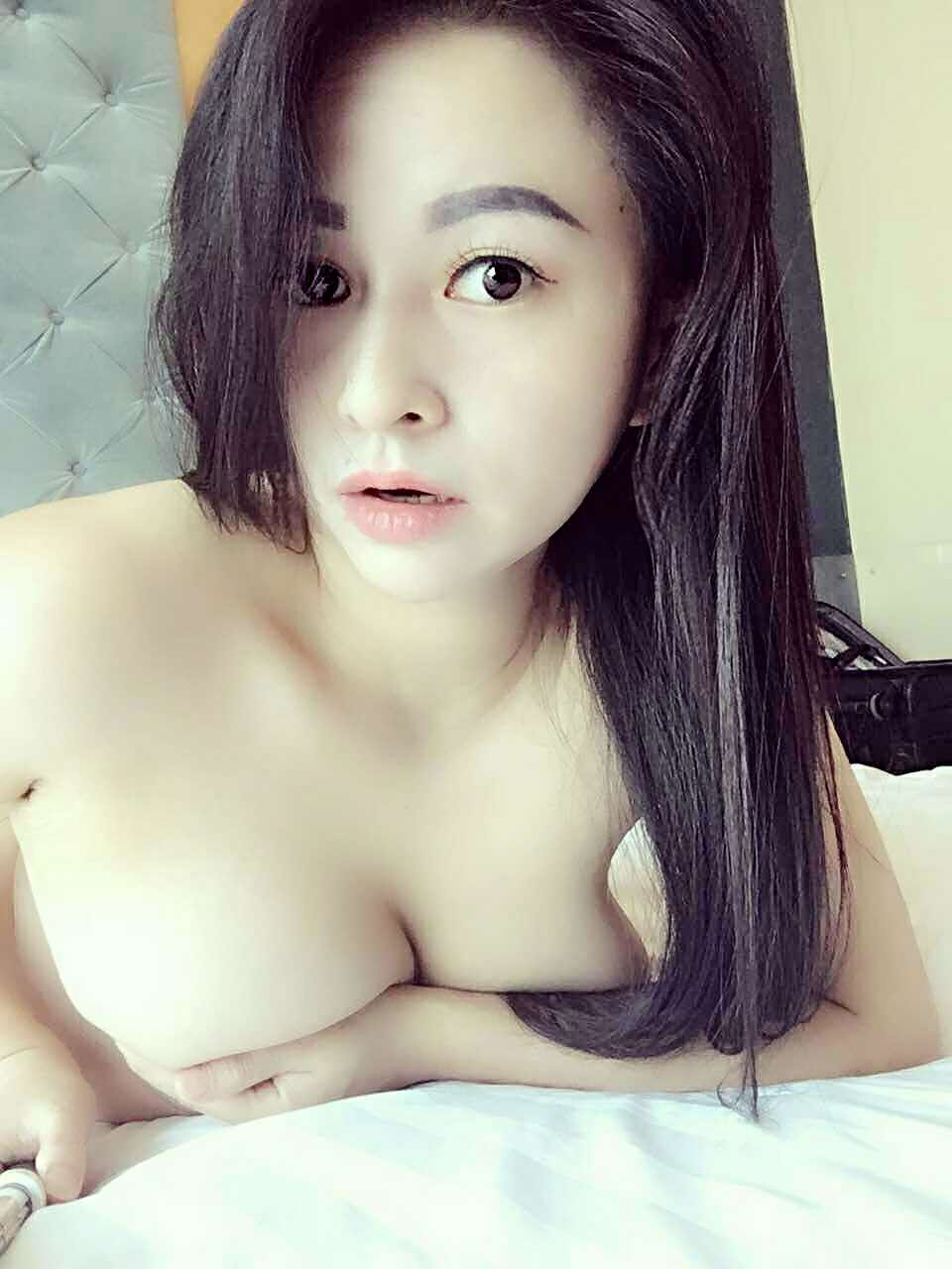 sexygirl escort bdsm