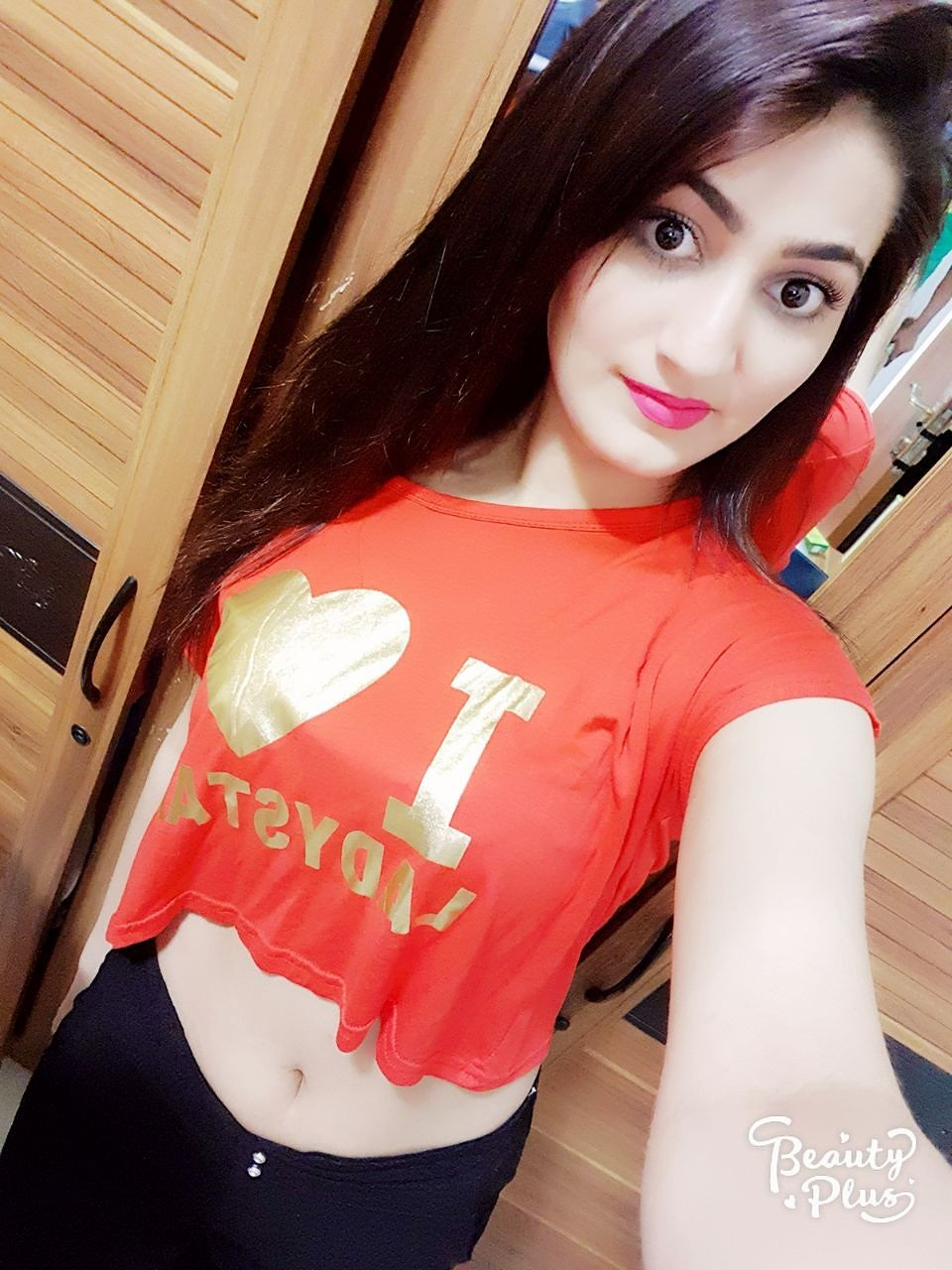 Riya Sharma-indian +971561616995