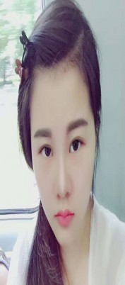 Alice Taiwanese, Bahrain call girl, OWO Bahrain Escorts – Oral Without A Condom