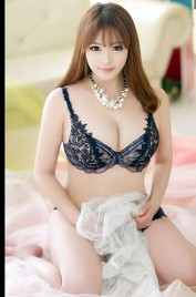Dita in Juffair +, Bahrain escort, GFE Bahrain – GirlFriend Experience