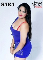JIYA-indian Model +, Bahrain call girl, SWO Bahrain Escorts – Sex Without A Condom service 0