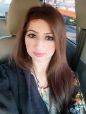PORVI-indian Model +, Bahrain call girl, Body to Body Bahrain Escorts - B2B Massage