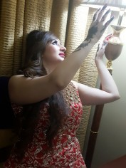 PORVI-indian Model +, Bahrain call girl, BBW Bahrain Escorts – Big Beautiful Woman