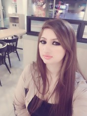 PORVI-indian Model +, Bahrain escort, Anal Sex Bahrain Escorts – A Level Sex