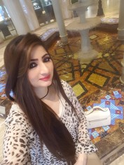 PORVI-indian Model +, Bahrain escort, Golden Shower Bahrain Escorts – Water Sports