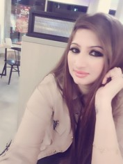 ESHA-indian Model +, Bahrain call girl, SWO Bahrain Escorts – Sex Without A Condom service 0