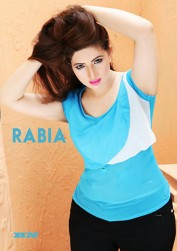 ESHA-indian Model +, Bahrain call girl, Role Play Bahrain Escorts - Fantasy Role Playing