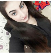 SAJNA-indian Model +, Bahrain escort, Role Play Bahrain Escorts - Fantasy Role Playing