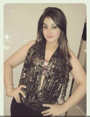 SAJNA-indian Model +, Bahrain escort, Body to Body Bahrain Escorts - B2B Massage