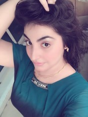 SAJNA-indian Model +, Bahrain escort, OWO Bahrain Escorts – Oral Without A Condom