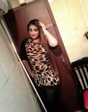SAJNA-indian Model +, Bahrain call girl, Squirting Bahrain Escorts
