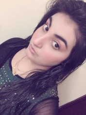 SAJNA-indian Model +, Bahrain call girl, Kissing Bahrain Escorts – French, Deep, Tongue