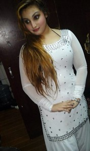 SAJNA-indian Model +, Bahrain call girl, SWO Bahrain Escorts – Sex Without A Condom service 0
