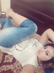 SAJNA-indian Model +, Bahrain escort, Full Service Bahrain Escorts