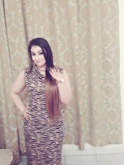 SAJNA-indian Model +, Bahrain escort, GFE Bahrain – GirlFriend Experience