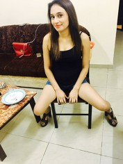 SHURTI-indian Model +, Bahrain escort, GFE Bahrain – GirlFriend Experience