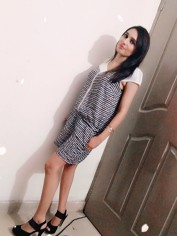 SHURTI-indian Model +, Bahrain escort, OWO Bahrain Escorts – Oral Without A Condom