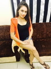 SHURTI-indian Model +, Bahrain call girl, Striptease Bahrain Escorts