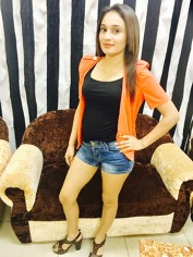 SHURTI-indian Model +, Bahrain escort, Role Play Bahrain Escorts - Fantasy Role Playing
