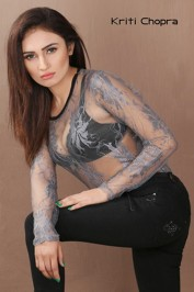 SHURTI-indian Model +, Bahrain escort, Full Service Bahrain Escorts