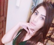 SANIYA-indian Model +, Bahrain call girl, Kissing Bahrain Escorts – French, Deep, Tongue