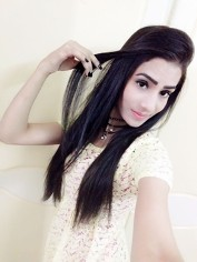 SANIYA-indian Model +, Bahrain escort, Outcall Bahrain Escort Service