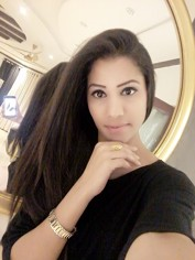 SANIYA-indian Model +, Bahrain escort, Full Service Bahrain Escorts