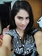 SANIYA-indian Model +, Bahrain escort, Role Play Bahrain Escorts - Fantasy Role Playing