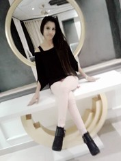 SONIA-Pakistani +, Bahrain call girl, Hand Job Bahrain Escorts – HJ