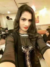 SONIA-Pakistani +, Bahrain call girl, BBW Bahrain Escorts – Big Beautiful Woman