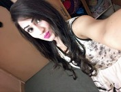 SONIA-Pakistani +, Bahrain escort, Foot Fetish Bahrain Escorts - Feet Worship