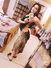 SONIA-Pakistani +, Bahrain call girl, Full Service Bahrain Escorts