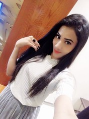 SONIA-Pakistani +, Bahrain escort, Anal Sex Bahrain Escorts – A Level Sex