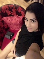 SONIA-Pakistani +, Bahrain call girl, OWO Bahrain Escorts – Oral Without A Condom