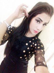SONIA-Pakistani +, Bahrain escort, Squirting Bahrain Escorts