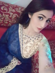Riya-indian Model +, Bahrain escort, Golden Shower Bahrain Escorts – Water Sports