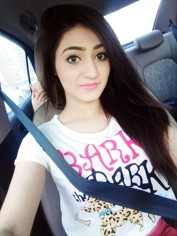 Riya-indian Model +, Bahrain escort, Anal Sex Bahrain Escorts – A Level Sex