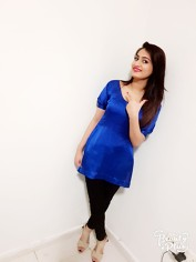 Riya-indian Model +, Bahrain escort, Outcall Bahrain Escort Service