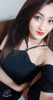 Riya-indian Model +, Bahrain call girl, Striptease Bahrain Escorts