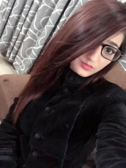 Riya-indian Model +, Bahrain call girl, GFE Bahrain – GirlFriend Experience