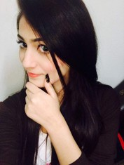 Riya-indian Model +, Bahrain call girl, Squirting Bahrain Escorts
