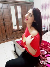 Riya-indian Model +, Bahrain escort, Tantric Massage Bahrain Escort Service