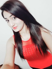 Riya-indian Model +, Bahrain call girl, Full Service Bahrain Escorts