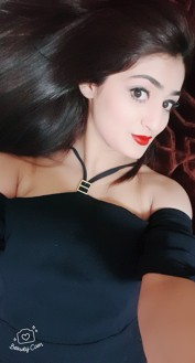 Riya-indian Model +, Bahrain escort, Hand Job Bahrain Escorts – HJ