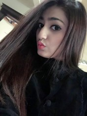 Riya-indian Model +, Bahrain escort, Kissing Bahrain Escorts – French, Deep, Tongue