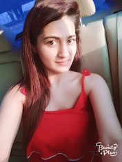 Riya-indian Model +, Bahrain call girl, Tantric Massage Bahrain Escort Service