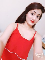 Riya-indian Model +, Bahrain escort, Full Service Bahrain Escorts