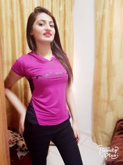 Riya-indian Model +, Bahrain escort, SWO Bahrain Escorts – Sex Without A Condom service 0
