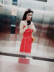 Riya-indian Model +, Bahrain escort, Body to Body Bahrain Escorts - B2B Massage